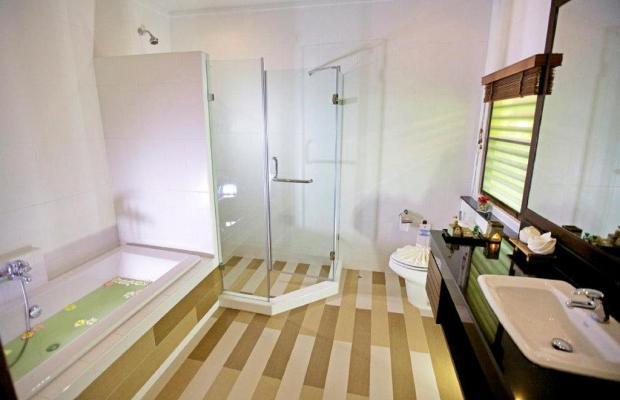 фото отеля Smile House изображение №13