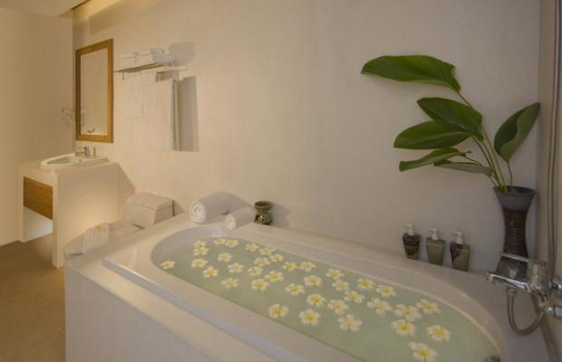 фотографии отеля Thai House Beach изображение №19