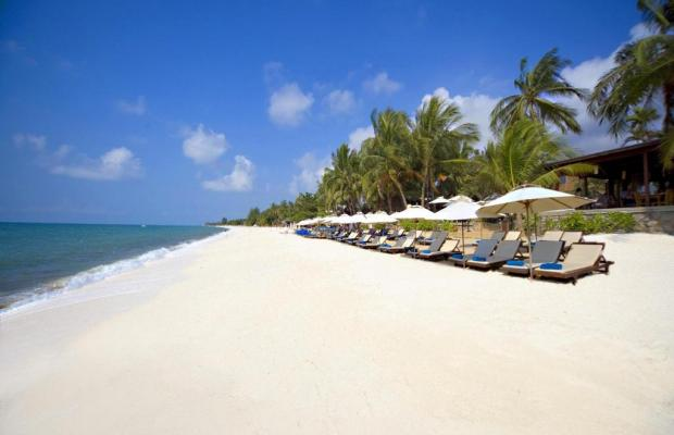 фотографии Thai House Beach изображение №16