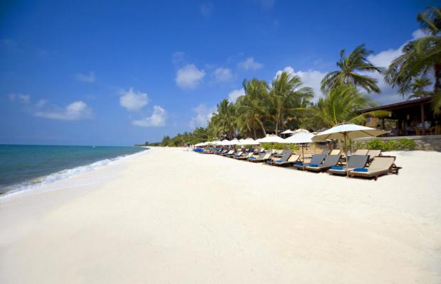 фото отеля Thai House Beach изображение №5
