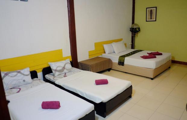 фотографии Sri-Trang Hotel изображение №16