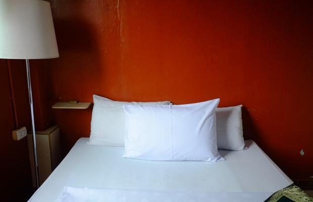 фото Sri-Trang Hotel изображение №6