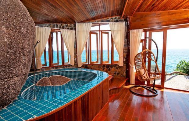 фото Dusit Buncha Resort изображение №30