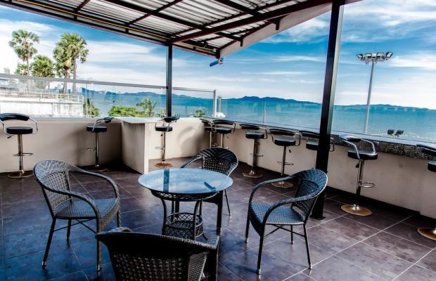 фото отеля BarFly Pattaya изображение №25