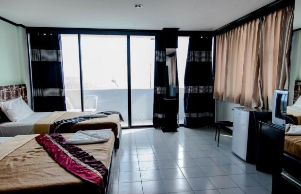 фотографии BarFly Pattaya изображение №20