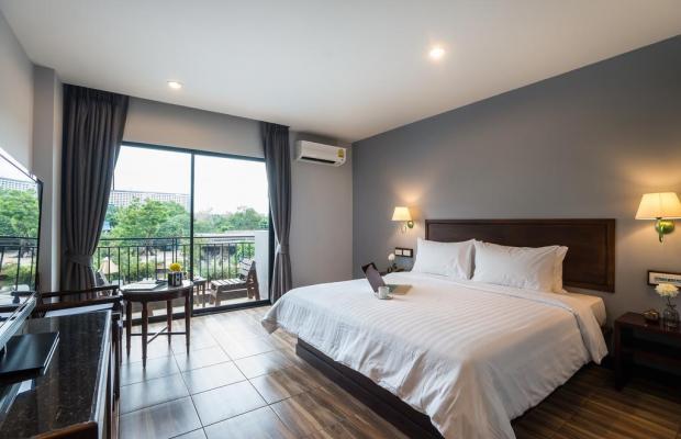 фото отеля Savotel изображение №9