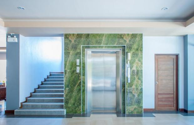 фотографии отеля Savotel изображение №3