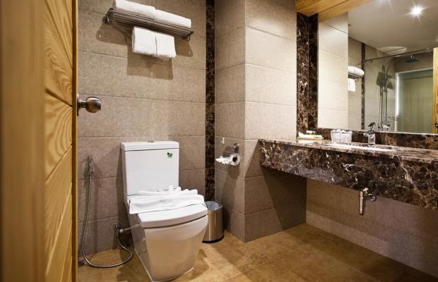 фото отеля Balihai Bay изображение №33