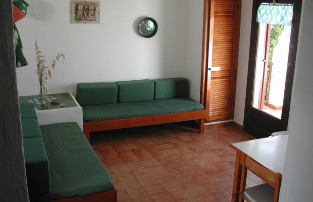фотографии отеля Sa Cornisa изображение №23