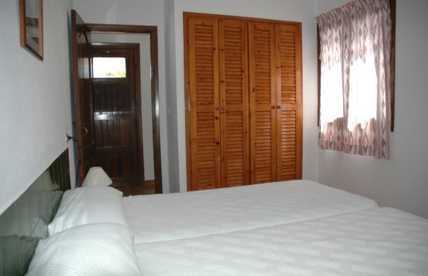фото отеля Sa Cornisa изображение №17