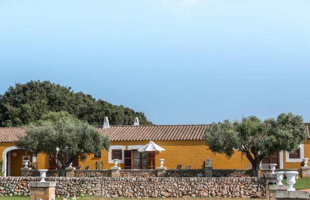 фотографии Sant Ignasi изображение №52