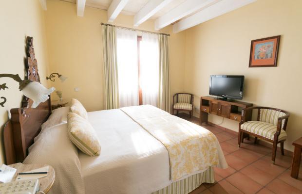 фото Sant Ignasi изображение №6