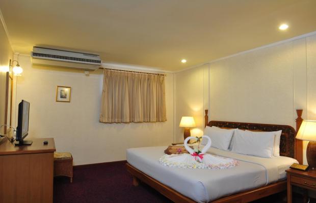 фото Sabai Resort изображение №14