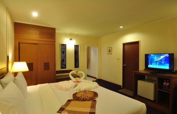 фотографии Sabai Resort изображение №8