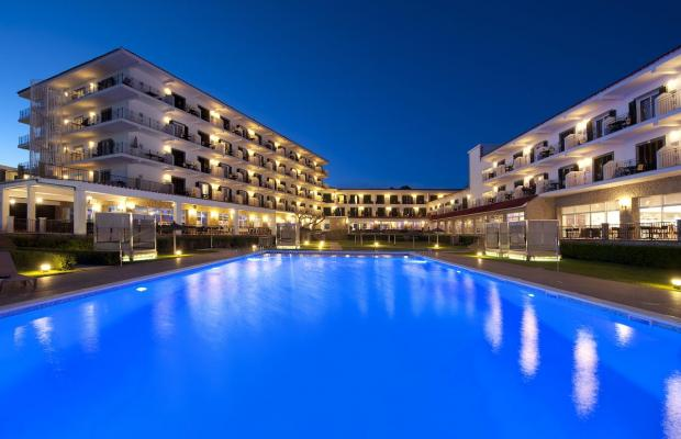 фото отеля Sol Beach House Menorca (ex. Sol Menorca) изображение №37