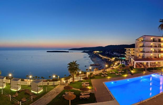 фото Sol Beach House Menorca (ex. Sol Menorca) изображение №10