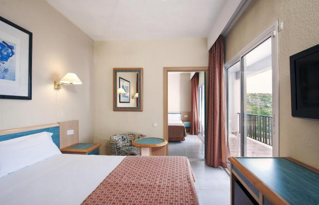 фото отеля Sol Milanos Pinguinos изображение №13