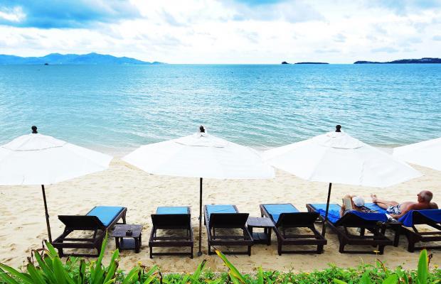 фотографии Lawana Resort изображение №8