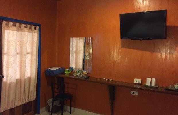фотографии отеля Lawana Resort изображение №7