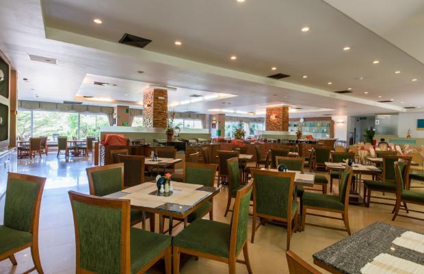 фотографии отеля Sea Breeze Jomtien Resort изображение №67