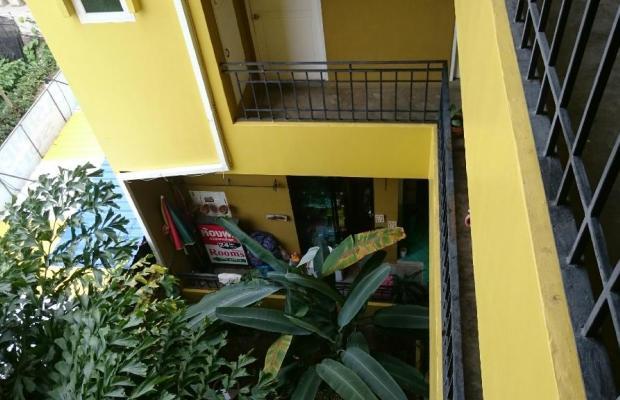 фотографии отеля Jerung изображение №7