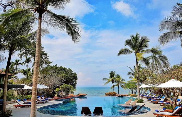 фотографии отеля Sea Sand Sun Resort & Spa изображение №27