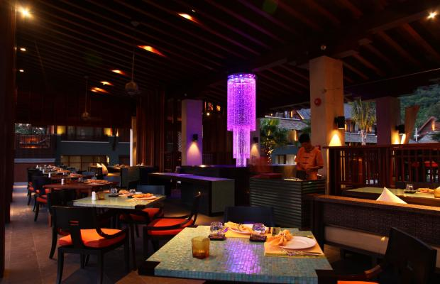 фотографии отеля Mai Samui Beach Resort & Spa изображение №95