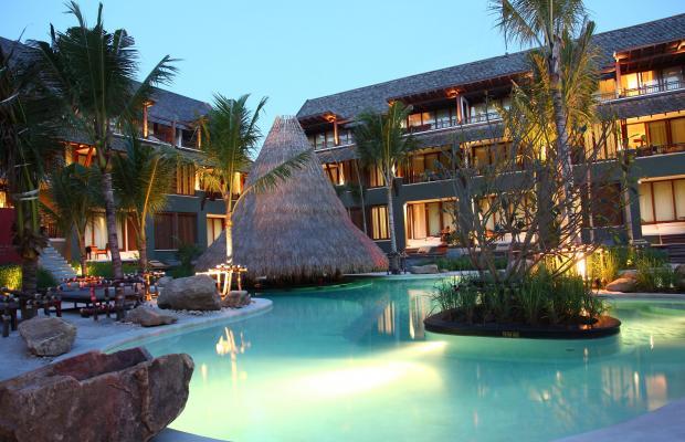 фотографии Mai Samui Beach Resort & Spa изображение №84