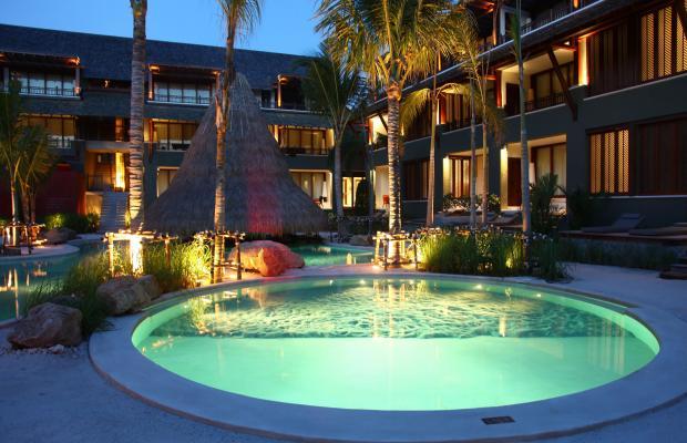 фотографии отеля Mai Samui Beach Resort & Spa изображение №83