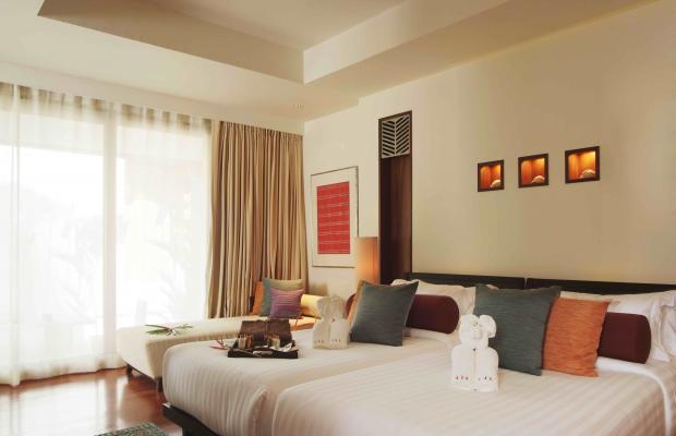 фото отеля Mai Samui Beach Resort & Spa изображение №69