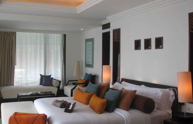 фотографии отеля Mai Samui Beach Resort & Spa изображение №63