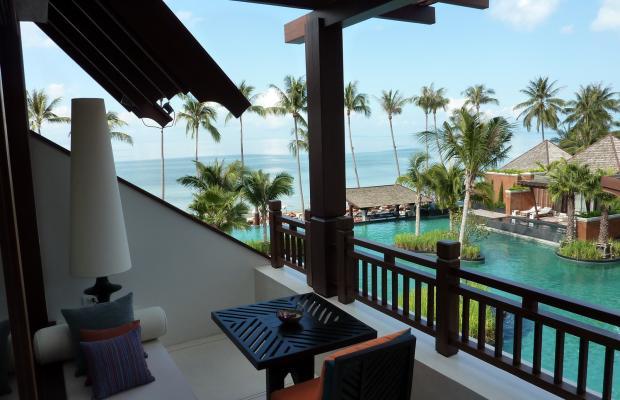 фотографии Mai Samui Beach Resort & Spa изображение №56