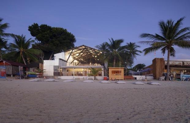 фото Malibu Beach Resort изображение №38