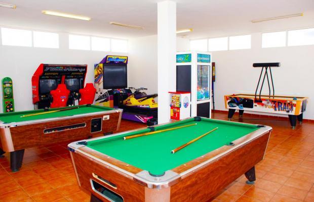 фотографии отеля Vista Picas Apartments изображение №15