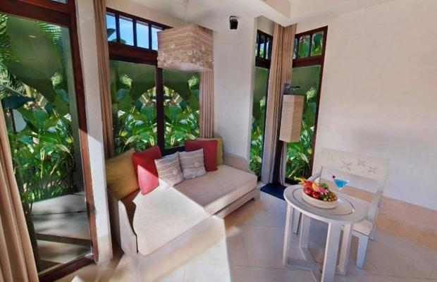 фотографии Melati Beach Resort & Spa изображение №44