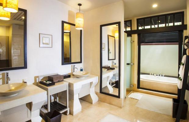 фотографии Melati Beach Resort & Spa изображение №20