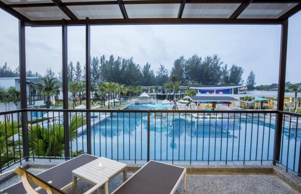 фото отеля The Waters Khao Lak by Katathani (ex. Monochrome Resort) изображение №37