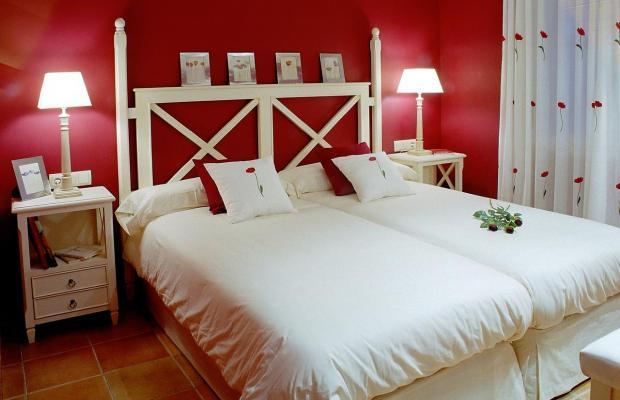 фотографии отеля Villas Finesse изображение №7