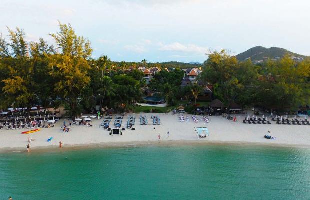 фотографии Royal Muang Samui Villas (ex. Muang Samui Villas & Suites) изображение №44