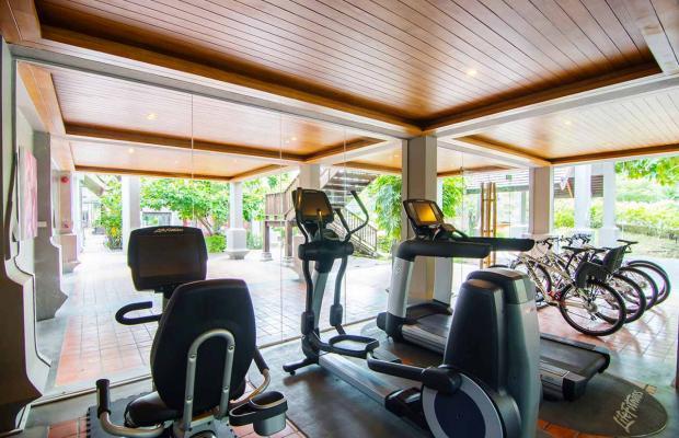 фотографии Royal Muang Samui Villas (ex. Muang Samui Villas & Suites) изображение №36