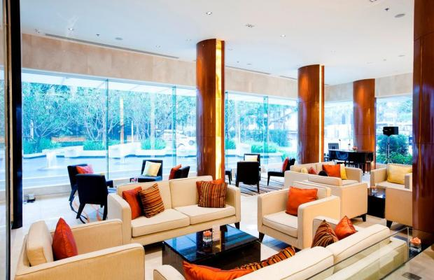 фото отеля Royal Princess Larn Luang изображение №17