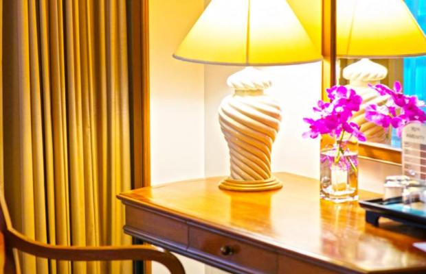фото отеля Royal River изображение №9