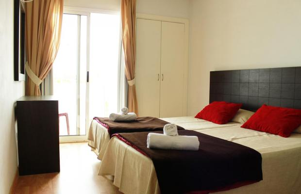 фотографии отеля Platja Gran изображение №15