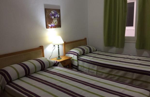 фото отеля Can Digus изображение №5