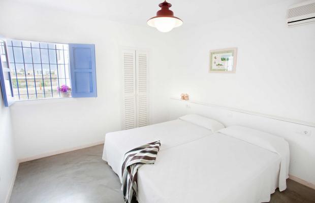 фотографии Formentera Mar Apartamentos Aviacio изображение №8