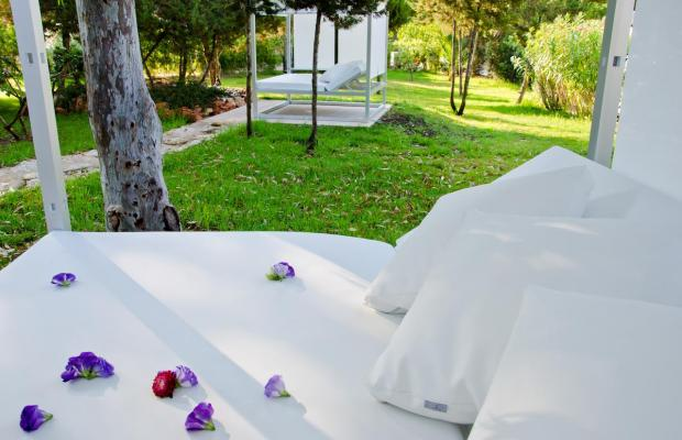 фото отеля Paraiso De Los Pinos Apartamentos изображение №13