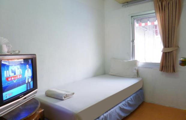 фото Sawasdee Welcome Inn изображение №14
