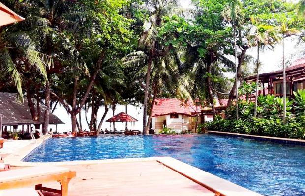 фотографии отеля Palita Lodge изображение №3