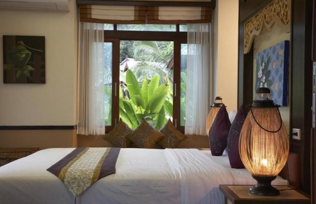 фото Salad Buri Resort изображение №14