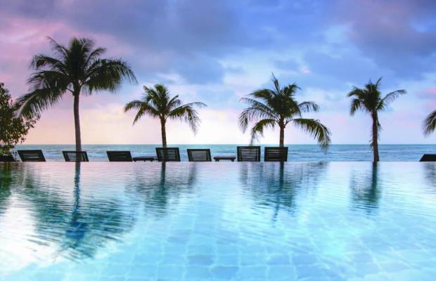 фотографии Salad Buri Resort изображение №12